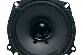 "Nippon America® - 5-1/4"" 65W Max Replacement Speaker"