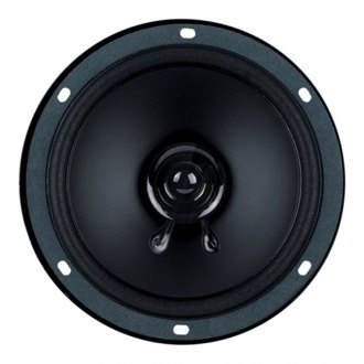 "Nippon America® - 6"" 2-Way Max Replacement Series 75W Coaxial Speaker"
