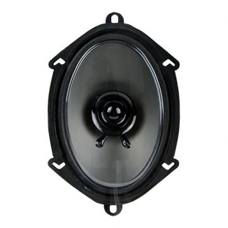 "Nippon America® - 6"" x 8"" 2-Way Max Replacement Series 70W Coaxial Speaker"