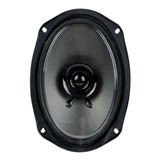 "Nippon America® - 6"" x 9"" 2-Way Max Replacement Series 75W Coaxial Speaker"