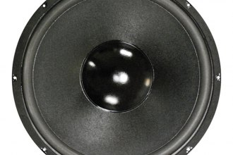 "Nippon America® - 15"" Replacement 450W Subwoofer"