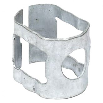 Nissens® - Retaining Clamp for Oil Cooler Hose