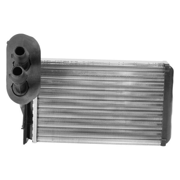 Nissens 73940 HVAC Heater Core for 171.819.031 E 823819121 811.819.031 dq