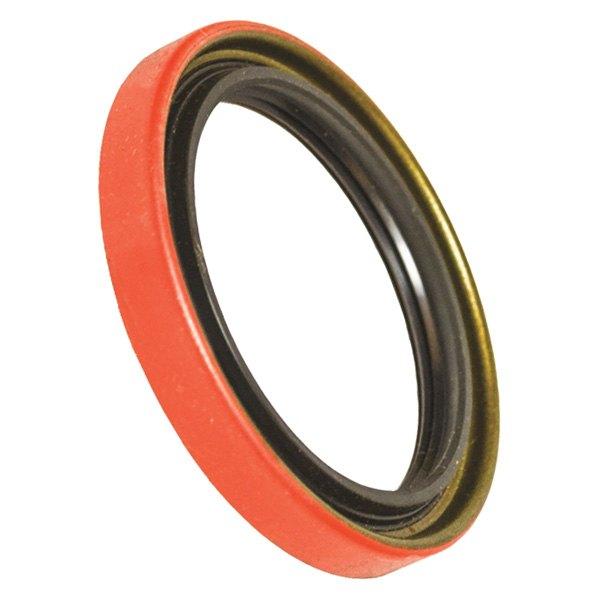 Nitro Gear & Axle® NS4131 - Wheel Seal