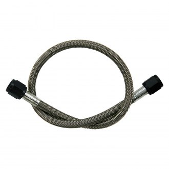 Nitrous Outlet® - Braided Hose