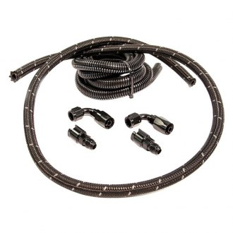Nitrous Outlet® - Fuel Crossover Hose