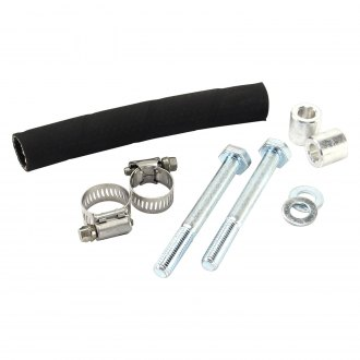 Nitrous Outlet® - Power Steering Reservoir Spacer Kit