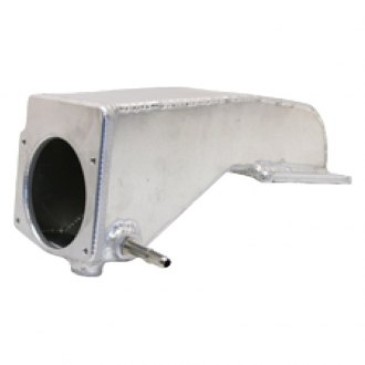Nitrous Outlet® - 4150 Flange Intake Elbow