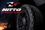Nitto Authorized Dealer