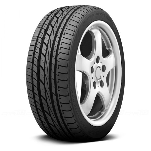 NITTO® NT850 Tires