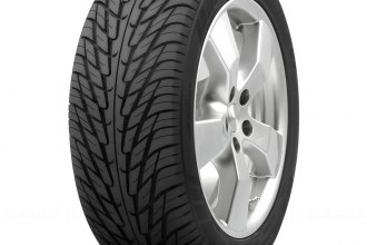 NITTO® - NT450 Tire