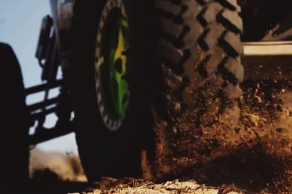 NITTO® King of the Hammers 2015 (HD)