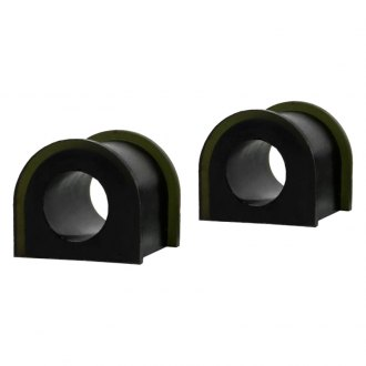 Nolathane® - Sway Bar Mount Bushings