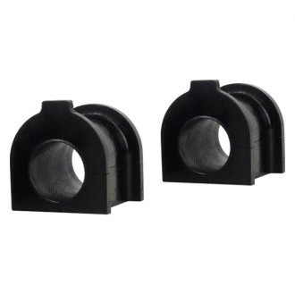 Nolathane® - Sway Bar Bushing Kit