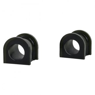 Nolathane® - Front Sway Bar Mount Bushings