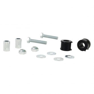 Nolathane® - Sway Bar Link Bushings