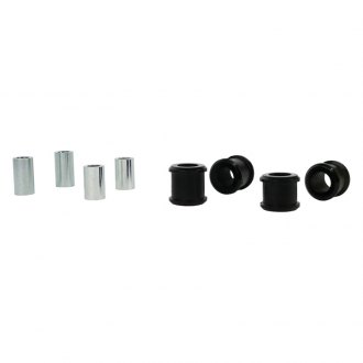 Nolathane® - Sway Bar Link Bushing Kit