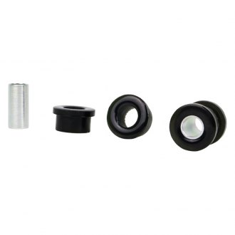 Nolathane® - Front Sway Bar Link Bushings