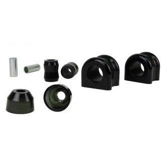 Nolathane® - Sway Bar Mount and End Link Bushings