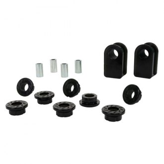 Nolathane® - Rear Sway Bar Bushings