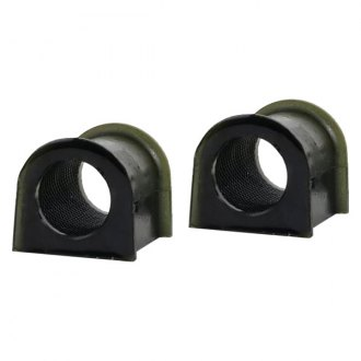 Nolathane® - Rear Sway Bar Mount Bushings