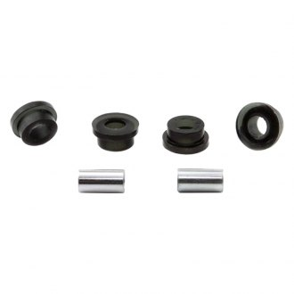 Nolathane® - Front and Rear Sway Bar Link Bushings