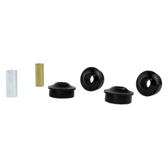 Nolathane® - Radius Rod Bushings