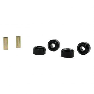 Nolathane® - Strut Rod Bushings