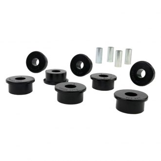 Nolathane® - Leading Arm to Differential Bushings