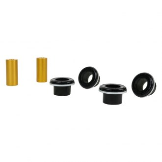 Nolathane® - Inner Lower Control Arm Bushings