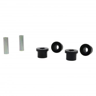 Nolathane® - Inner Lower Forward Control Arm Bushings