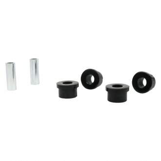 Nolathane® - Lower Control Arm Bushings
