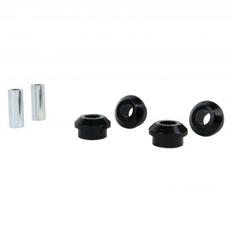 Nolathane® - Forward Control Arm Bushings