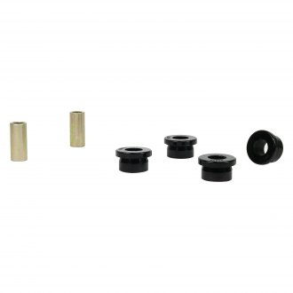 Nolathane® - Control Arm Bushings