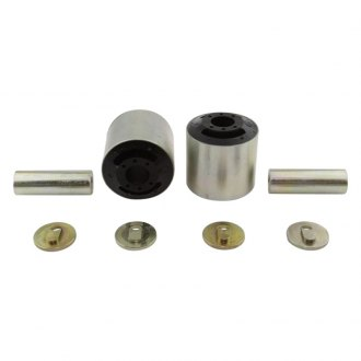 Nolathane® - Radius Arm Bushings