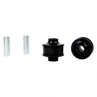 Nolathane® - Front Lower Radius Arm Bushings