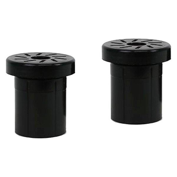 Nolathane REV028.0042 Black