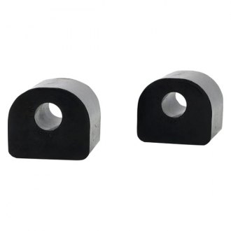 Nolathane® - Control Arm Bushing Kit