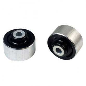 Nolathane® - Rear Inner Lower Forward Control Arm Bushings