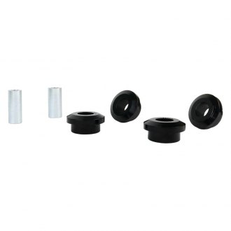 Nolathane® - Inner Control Arm Bushings