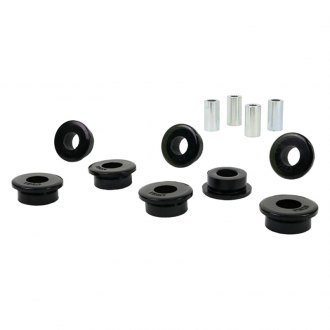 Nolathane® - Rear Outer Lower Control Arm Bushings