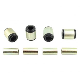 Nolathane® - Front Forward Control Arm Bushings