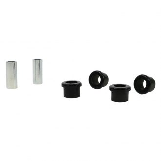 Nolathane® - Front Inner and Outer Upper Forward Control Arm Bushings