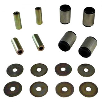 Nolathane® - Rear Control Arm Bushings