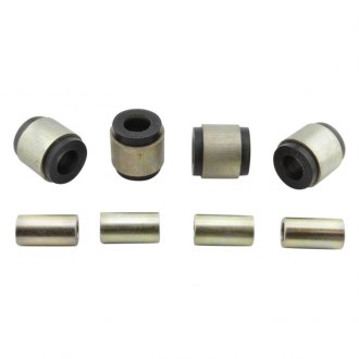 Nolathane® - Inner and Outer Control Arm Bushings