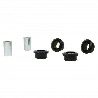 Nolathane® - Rear Inner Toe Arm Bushings
