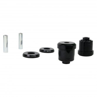 Nolathane® - Rear Beam Axle Bushings