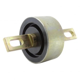 Nolathane® - Rear Trailing Arm Centre Pivot Bushings