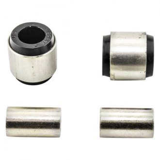 Nolathane® - Front Lower Rearward Trailing Arm Bushings