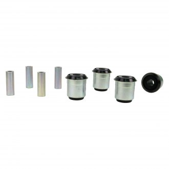 Nolathane® - Front Forward Trailing Arm Bushings